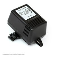 YAMAHA 12V620 POWER ADAPTOR