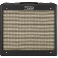 Fender Blues Junior™ IV, Black