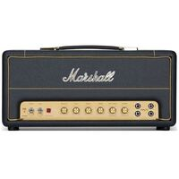 Marshall SV20H: Studio Vintage 20W Head