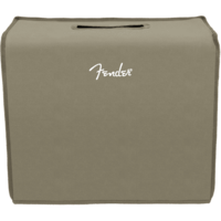 Fender Acoustic 100 Amp Cover, Gray