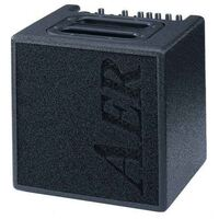 AER ALPHA 40 WATT ACOUSTIC AMPLIFIER
