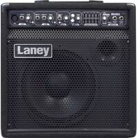 Laney AH80 Audiohub 80-Watt Keyboard Amp