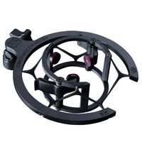 Aston Swift Premium Shock Mount For 30-55mm Diameter Mics
