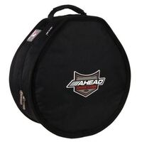 "AR3007 Ahead Armor 5"" x 13"" Piccolo Snare Drum Case"