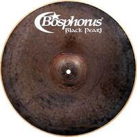 "BOSP.BLACK PEARL 19"" RIDE"