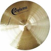 "BOSP TRADITIONAL12""ROCK SPLAS"