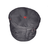 "Xtreme DA560 20"" Bass Drum Bag"