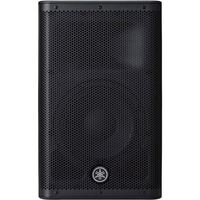 "Yamaha DXR10 MKII 10"" Powered Speaker"