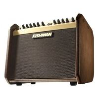 Fishman Loudbox Mini 60-Watt Acoustic Amp