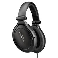 Sennheiser HD380 Pro Studio Headphones