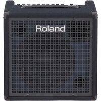 Roland KC-400 150-Watt Stereo Mixing Keyboard Amplifier