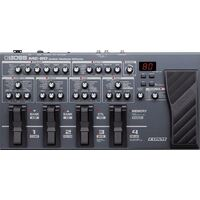 Boss ME80 Guitar Multi Effects
