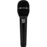 EV ND76 Dynamic Vocal Microphone