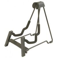 ONSTAGE OSGS5000 SMALL INSTRUMENT STAND