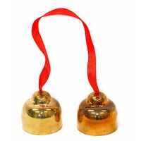 Percussion Plus Hand Bells Set Percussion Sound Effect