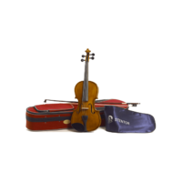 Stentor Student 2 1/4 Violin outfit S1514