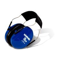 Vic Firth VFKIDP Kidphones Isolation Headphones for Kids