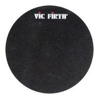 "Vic Firth 14"" Drum Mute"