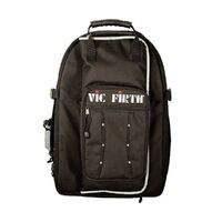 Vic Firth VICPACK Multi-compartment Backpack