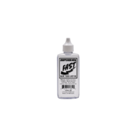 SUPERSLICK WVO2FAST FAST VALVE OIL