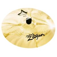 Zildjian A Custom 16 inch Crash – ZA20514