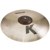 Zildjian K0935 20″ CLUSTER CRASH
